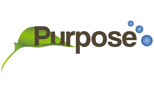 11 tijdlijn button 5 logo_purpose